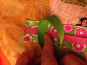 ribbon4