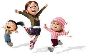 despicable_me_sisters