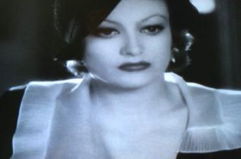 "Joan Crawford ""Flaemmchen"""