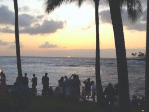 kauai beach house