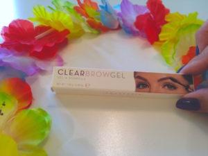eyebrows anastasia brow gel