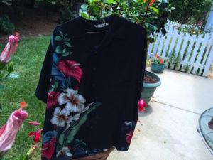 aloha-shirt-dressy