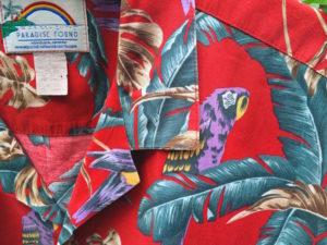 aloha-shirt-magnum-style