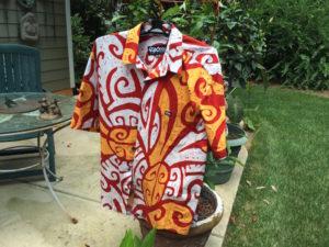 aloha-shirt-rix