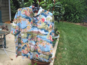 aloha-shirt-tori-richard