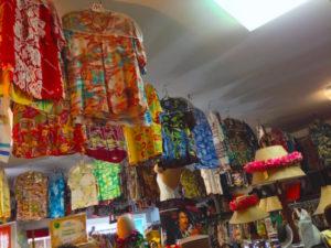 aloha-shirts-baileys