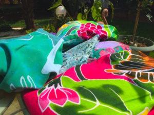 batik-examples