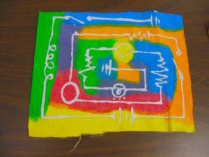 glue-batik-circuit
