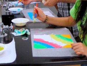 glue-batik-paint