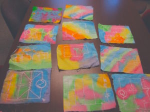glue-batik-circuit-projects