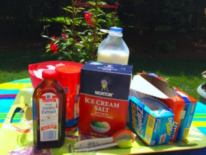 ice-cream-ingredients