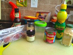 ketchup-ingredients