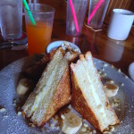 lulus-french-toast