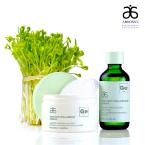 arbonne-resurfacing-pads