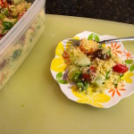 couscous-salad-mex