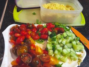 couscous-salad-prep