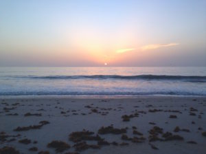 sunrise-vero-beach