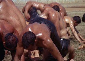 topkapi-wrestlers