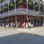 new-orleans - 14