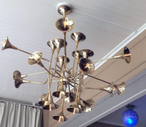 new-orleans-trumpet-light