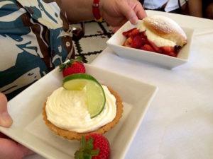 palace-cafe-desserts