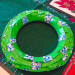 duct-tape-wreath