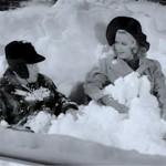 holiday-inn-snow