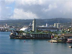 pier-aloha-tower
