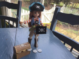 pirates-lottie-doll