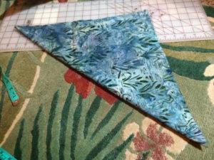 folded-square