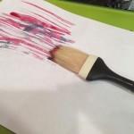 ink-grape-juice