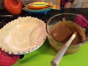 pie-filling