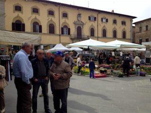 italy-market
