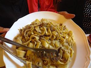 italy-pasta-2