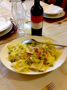 italy-pasta