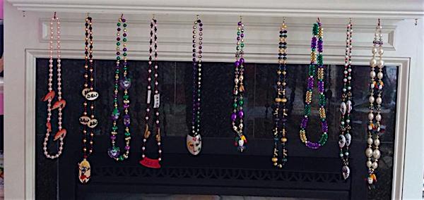 mardi-gras-beads