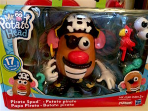 pirate-potato-head