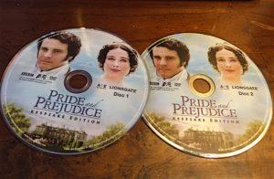 pride-prejudice-keepsake