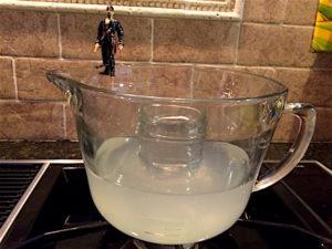 saltwater-jar-bowl