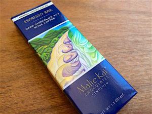 chocolate-malie-kai