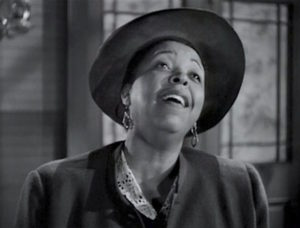 ethel-waters