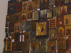icon-wall-alexander