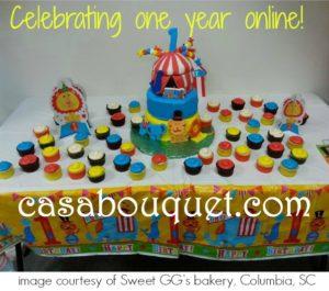 http://sweetggs.com/custom-cakes/
