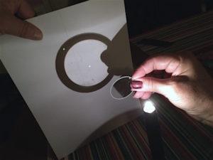 telescope-lens-image