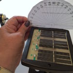 solar-panel - 11