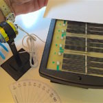 solar-panel - 15