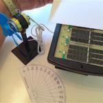 solar-panel - 16