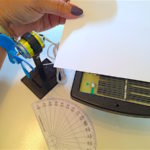 solar-panel - 18