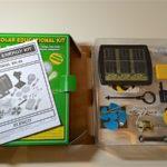 solar-panel - 3