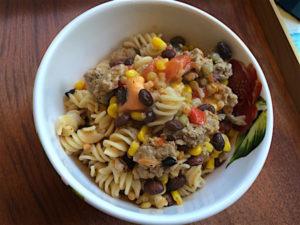 400-cal-pasta-ready